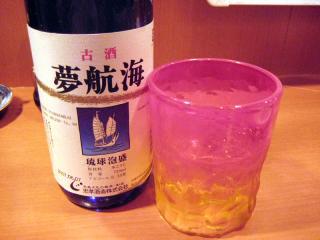 20100323_shibata-awa.jpg