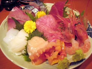 20100323_shibata-sashi.jpg