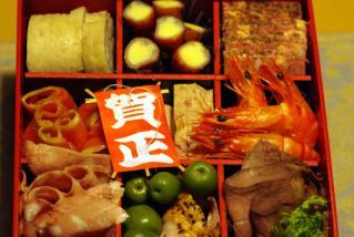 201101_osechi-yo.jpg