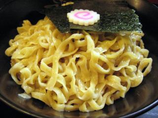 201101_setagaya_yoru-tsukem.jpg