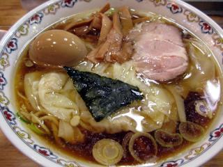 201102_harukiya.jpg
