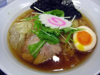 201102_sendai-ra.jpg