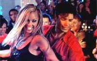 DanceWithMe_1998_20100124132248.jpg
