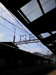 20091228223106.jpg