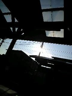 20100103200036.jpg