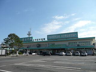 320px-Ichinoseki_station.jpg