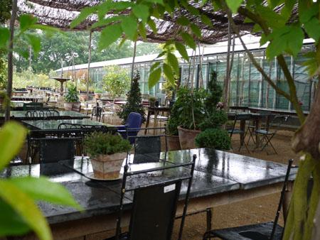 Petersham Nurseries16