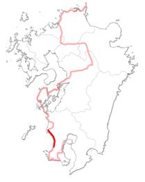 九州地図3