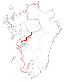 九州地図7