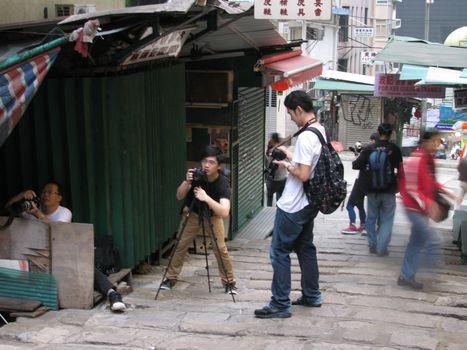 hongkongphotoshooting.jpg