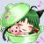b69685_icon_22.jpg