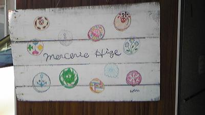 Mercerie Hige6095
