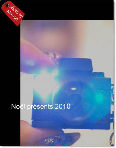 xp2010d020.jpg