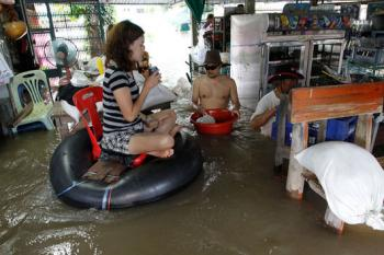 thai5.jpg