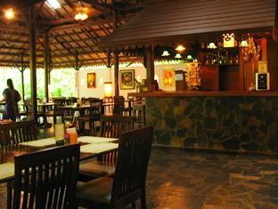ファーン リゾート (Fern Resort)