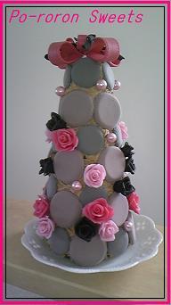 macaron-tower1.jpg