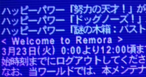 REMORA-logo.jpg