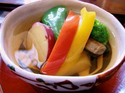 09-12-7 野菜どあぷ
