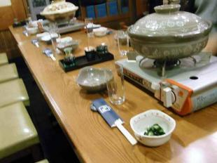 09-12-17 鍋準備