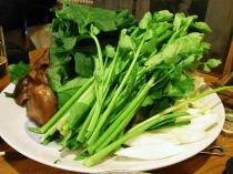 09-12-17 野菜