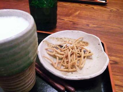 09-12-26 揚げ蕎麦