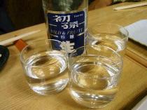09-12-28 酒生