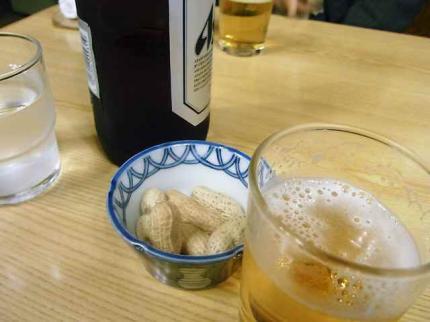 09-12-28 ビール