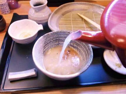 09-12-29 そばゆ