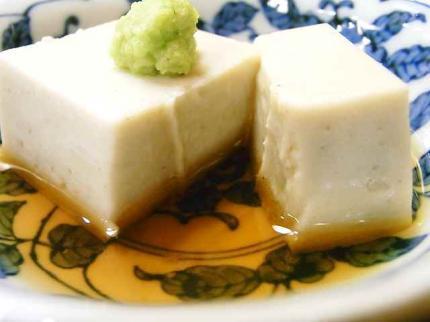 10-1-9夜 蕎麦豆腐あぷ