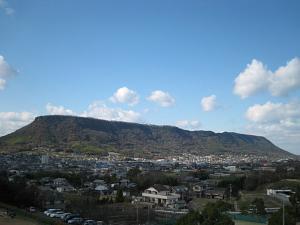 20091220ikute.jpg