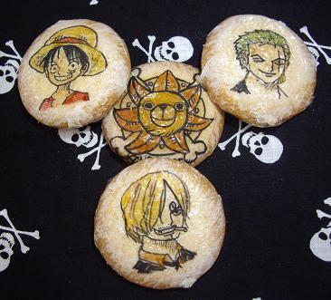 4cookies.jpg