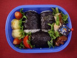 ONIGIRI_20111115182540.jpg