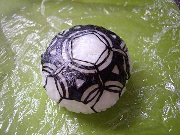 ball5.jpg