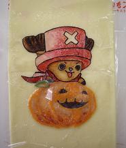 cheese_20111028175153.jpg