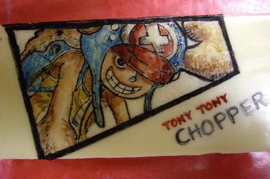 choco_20110715014433.jpg