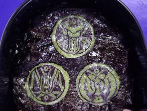 medal_20110530130757.jpg