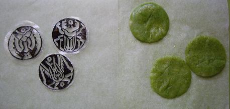 medals_20110530130756.jpg