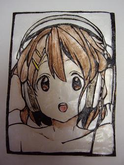 yui-sheet.jpg