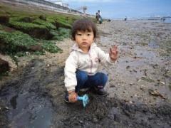 2012_0421_172754-1334996874751.jpg