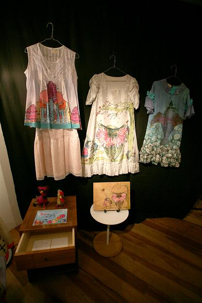 graf exhibition4