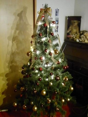 091107 arbre de noel
