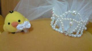 結婚式準備14