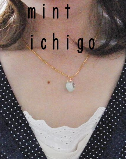 chiharu+004+(2)_convert_20110825164830.jpg