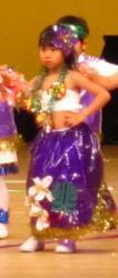 2009seikatuhappyou