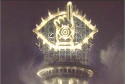 ともだちの塔