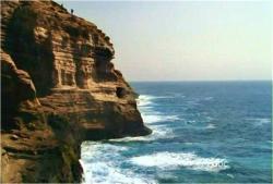 崖の上のソーヤー