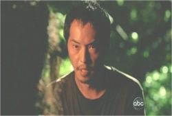 ジェイコブはライナスが殺した
