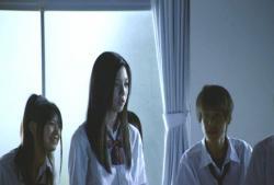 悠子先生がかわいそうと思わないわけ