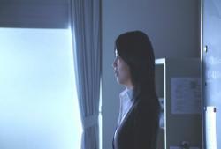 愛美はこのラスの生徒に殺されたのです