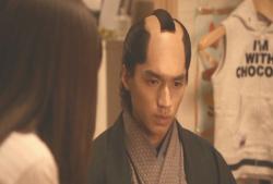 つまり木島さんは180年前の世界から来たってこと